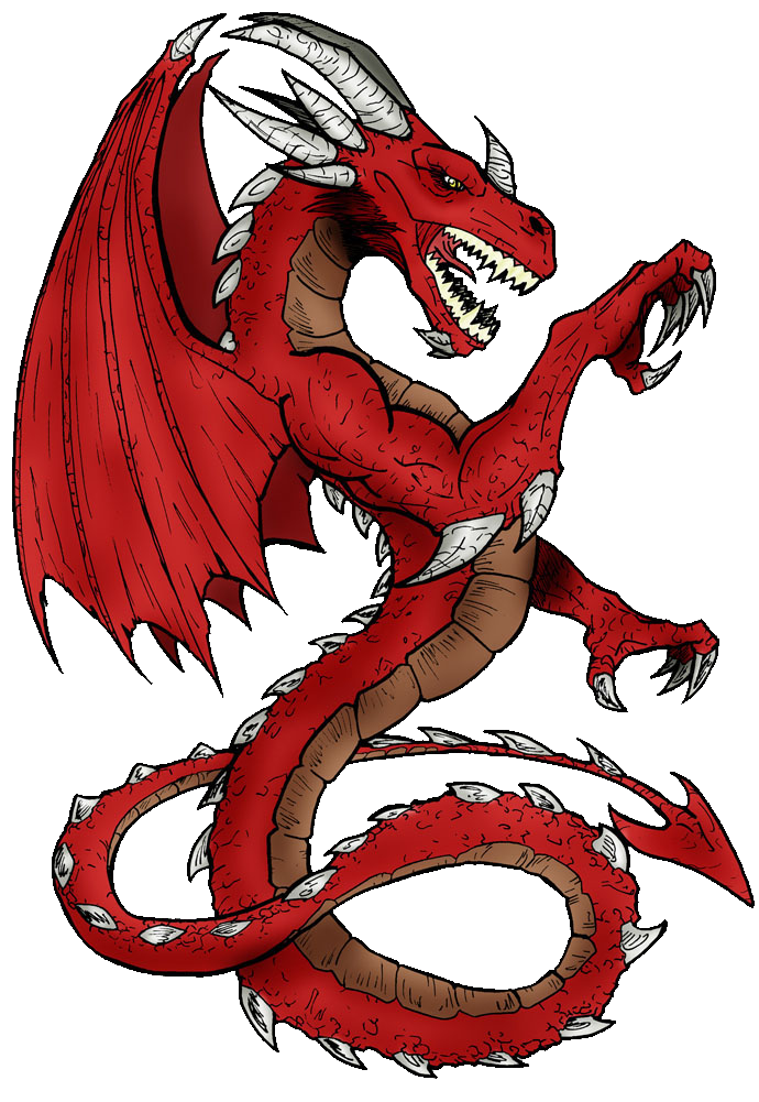 Dragon transparent png. Background free icons and
