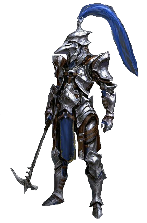 Armour drawing paladin. Pin by wh on