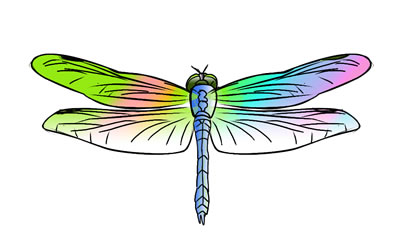 free clip art. Dragonfly clipart clip art freeuse stock