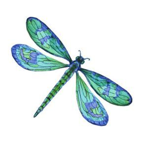Dragonfly clipart dragonfly tattoo. Img thing tatoos pinterest