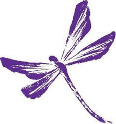 Dragonfly clipart dragonfly tattoo. Art buscar con google