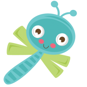 Dragonfly clipart svg. Miss kate cuttables product