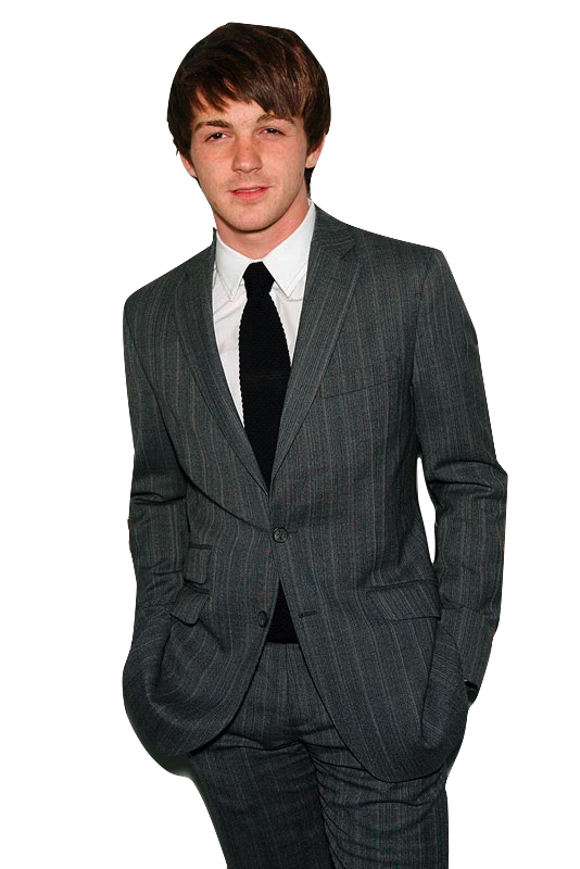 Drake bell png. Is a very underrated