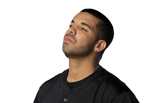 Drake cartoon png. Transparent images all picture