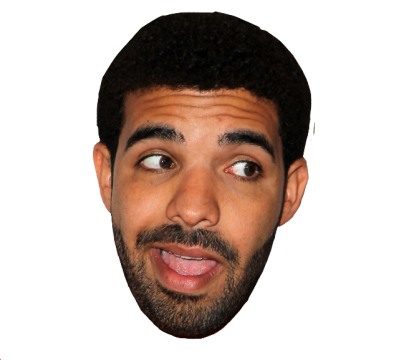 Drake hotline bling meme png. Allpng download free load