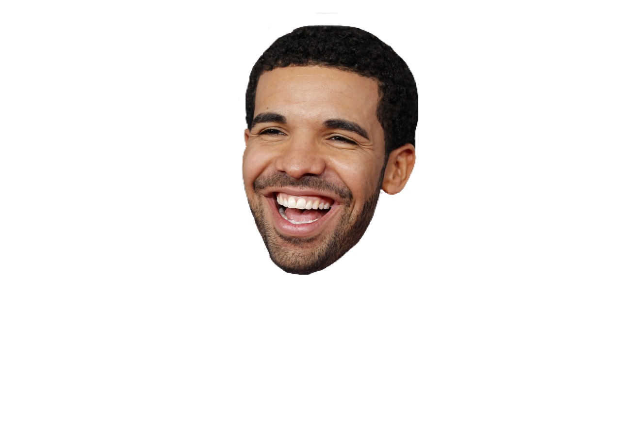 Drake hotline bling meme png. File happy birthdrake pinterest