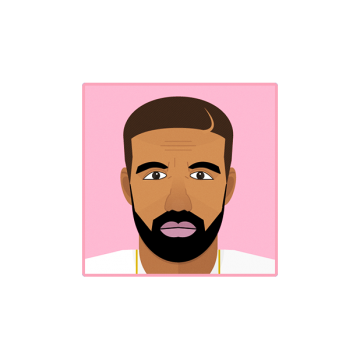 Drake hotline bling meme png. Allpng hd load drizzy