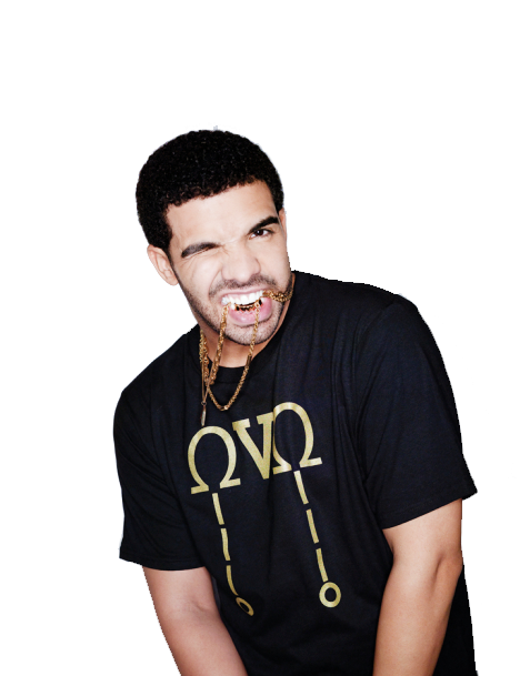 Transparent images creative wallpaper. Drake png picture free