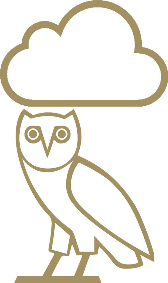 Ovo owl png. Download curate an playlist
