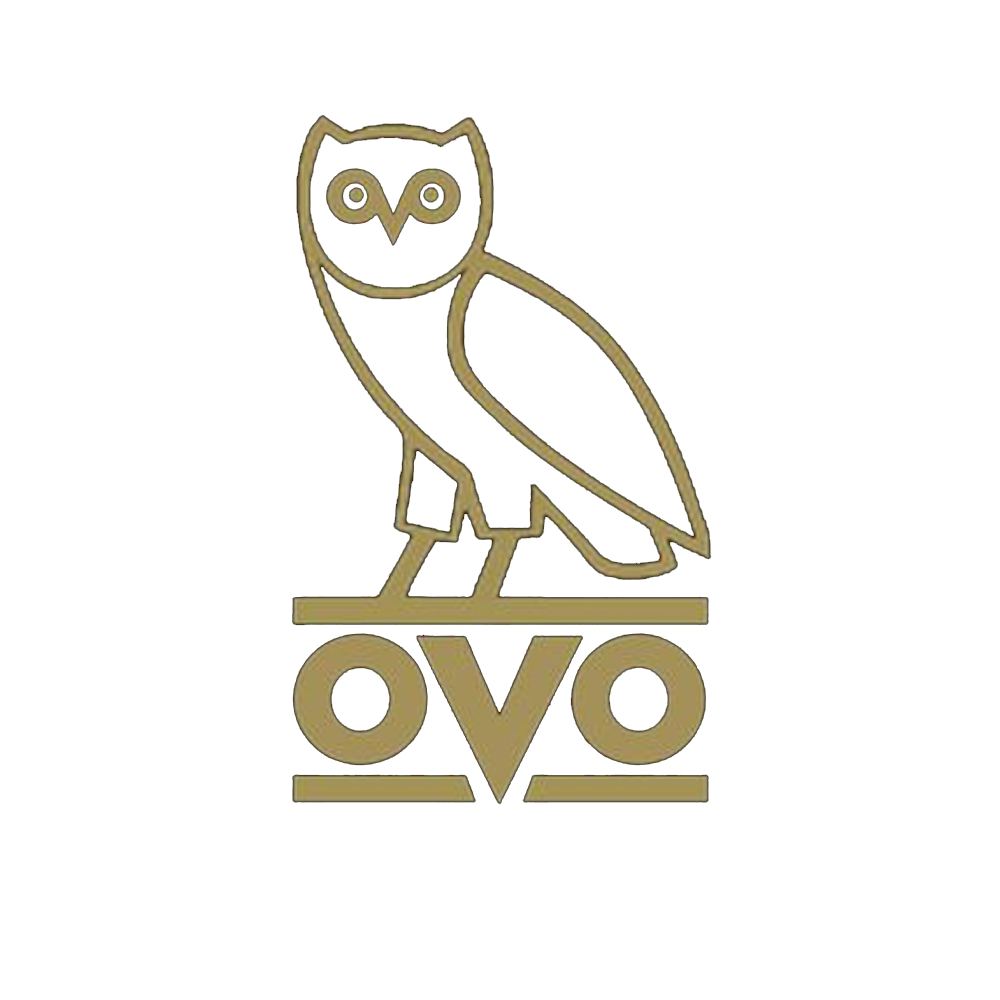 Drake owl png. Connects connecting businesses with
