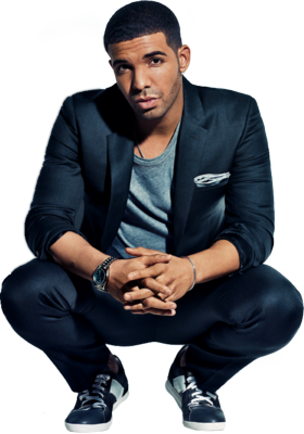 Drake png. Official psds share this