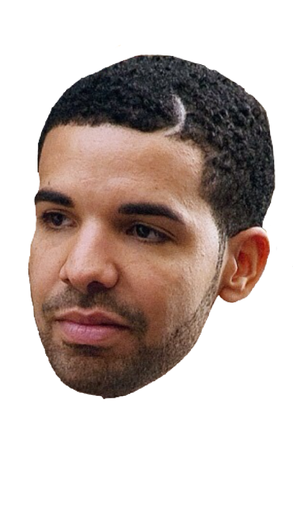 Drake png. Picture peoplepng com