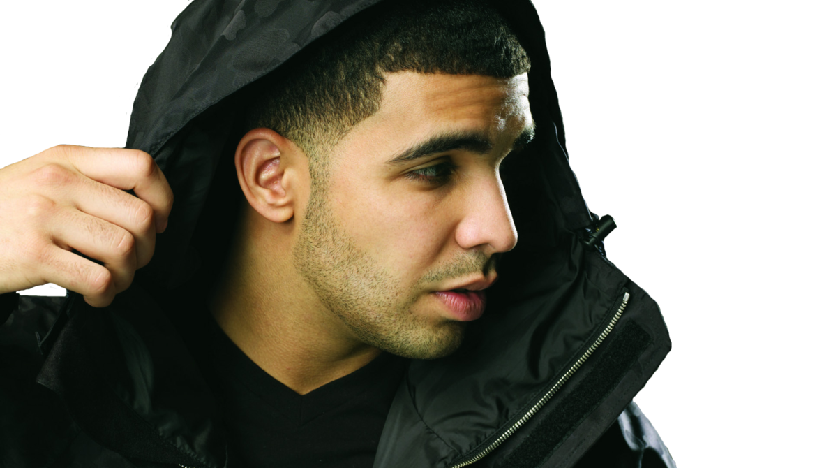 Rapper hair png. Drake transparent by officialdarkadam