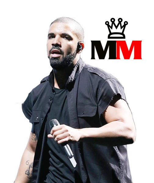 Drake transparent png. Official psds share this