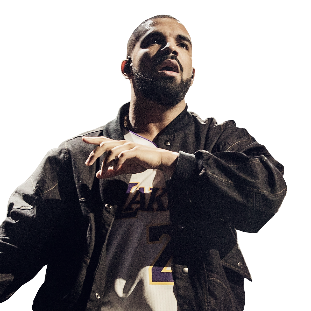 Drake transparent png. Images for pc wallpapers