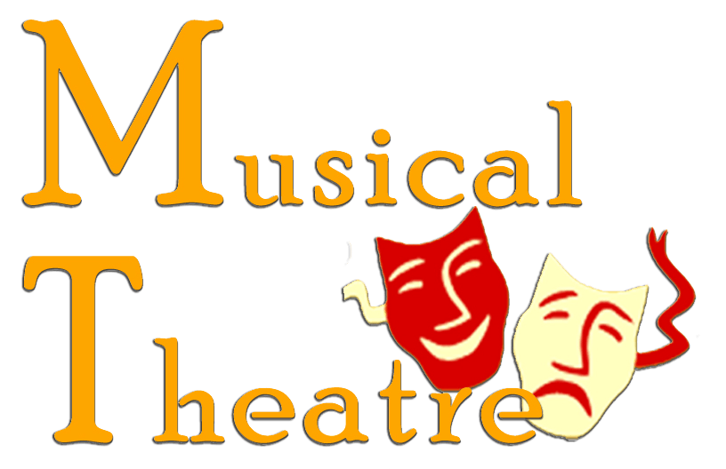 Drama clipart broadway musical. Free play theater cliparts