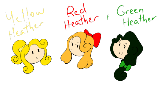 Drama clipart broadway musical. Heathers the tumblr