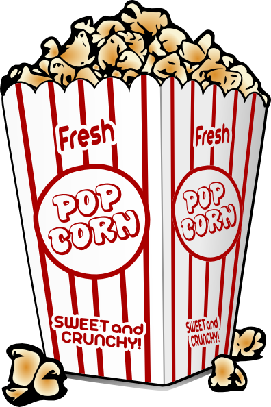 Movie clipart movie afternoon. Free theatre download clip