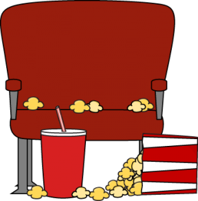 Drama clipart movie house. Free theatre cliparts download