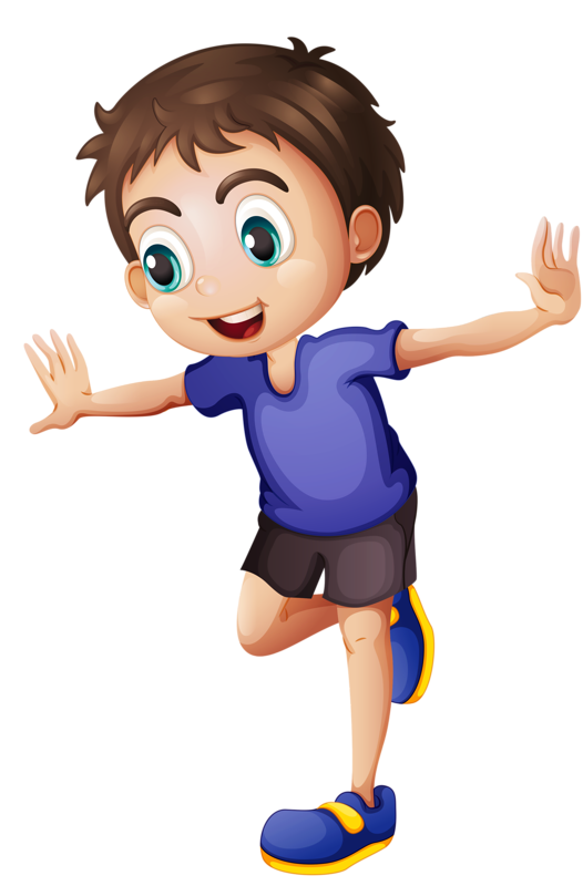 Draw clipart childrens art. Png kids at
