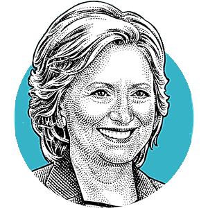 hillary drawing sculpture