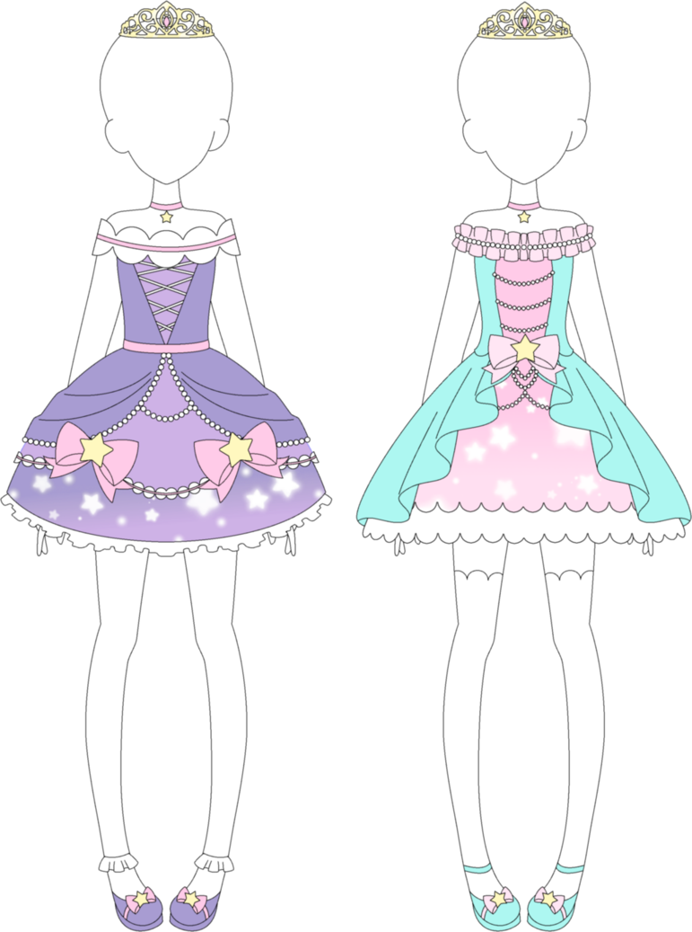 Fairy kei november by. Drawing 2016 clip library download