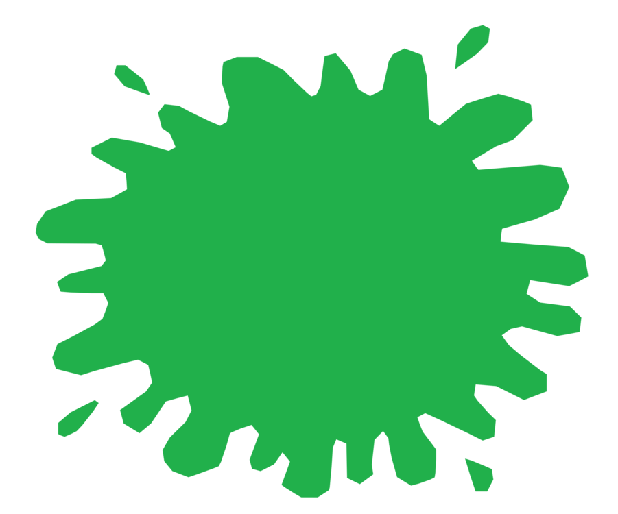 Drawing 2016 ink. Computer icons green free