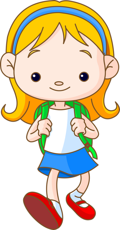 Drawing accessory kid. School children png accessories