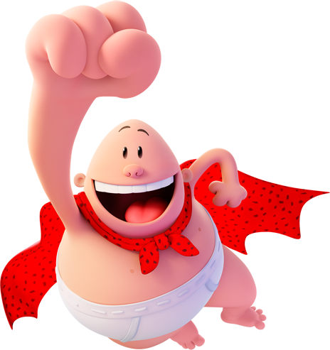 Drawing adventures captain underpants. Wiki fandom powered by