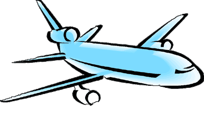 Drawing airplane cartoon. Images best of