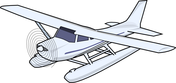 Drawing airplane realistic. Image result for seaplane