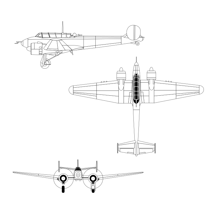 Wwii drawing ww2 aircraft. Pin by joel scheuer