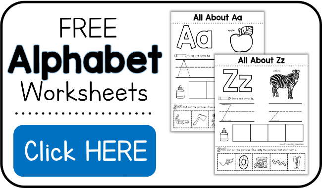 B drawing abcd letter. Tips for teaching letters