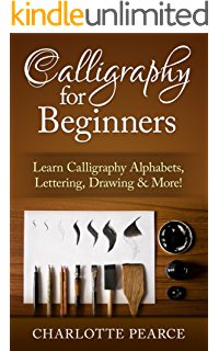 Drawing instrument lettering. Beginners guide to and