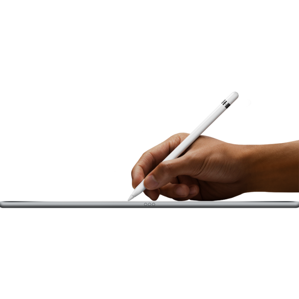 Drawing apple pencil shading. For ipad pro price