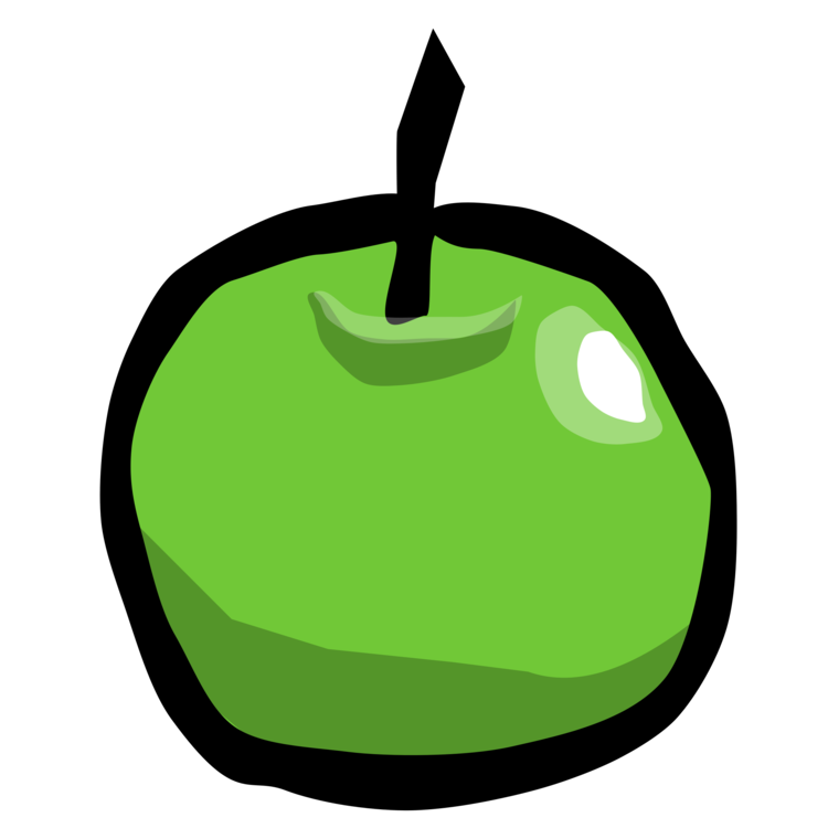Drawing apple wallpaper. Download computer icons free