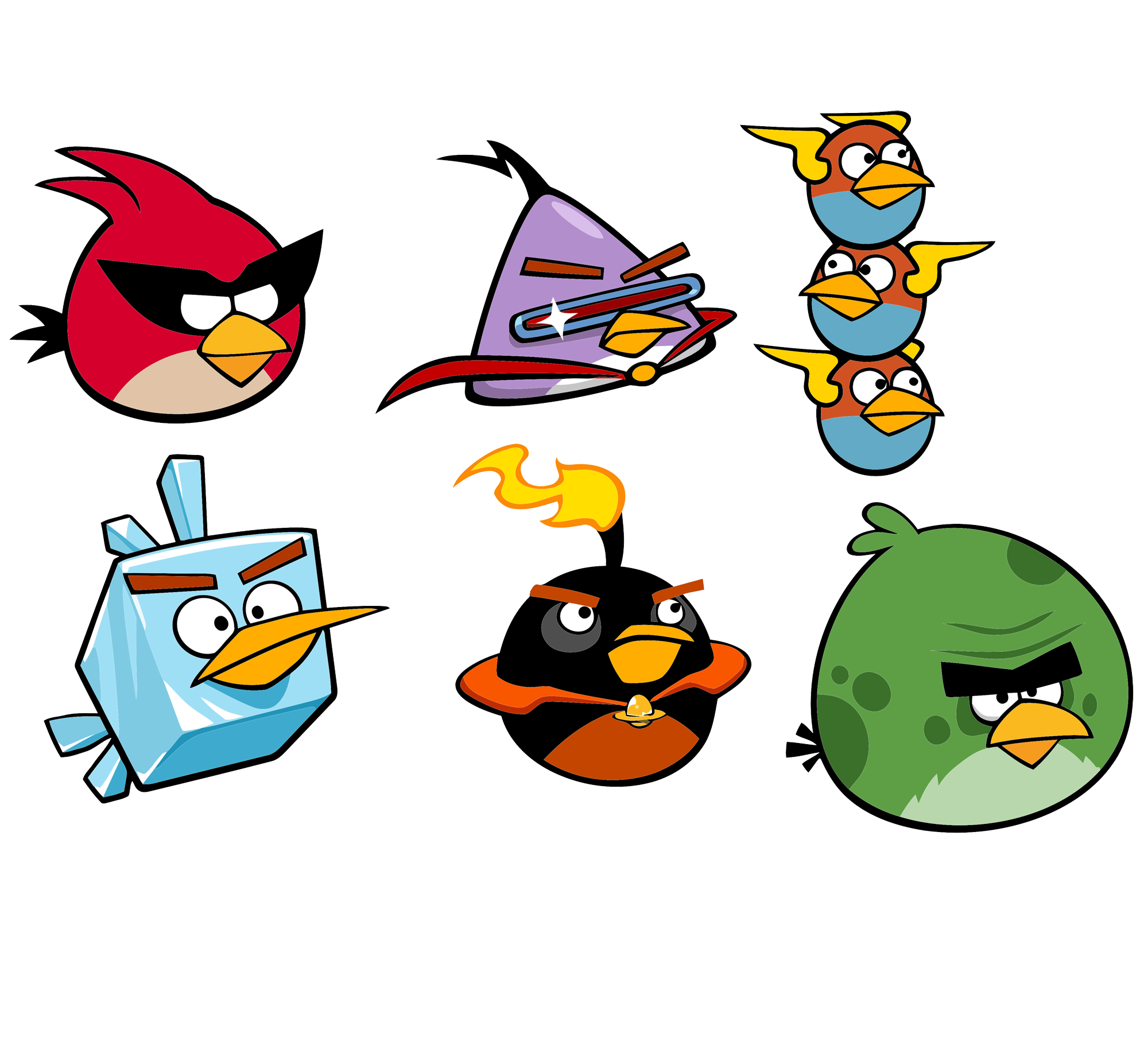 Drawing area angry birds space. Clipart at getdrawings com