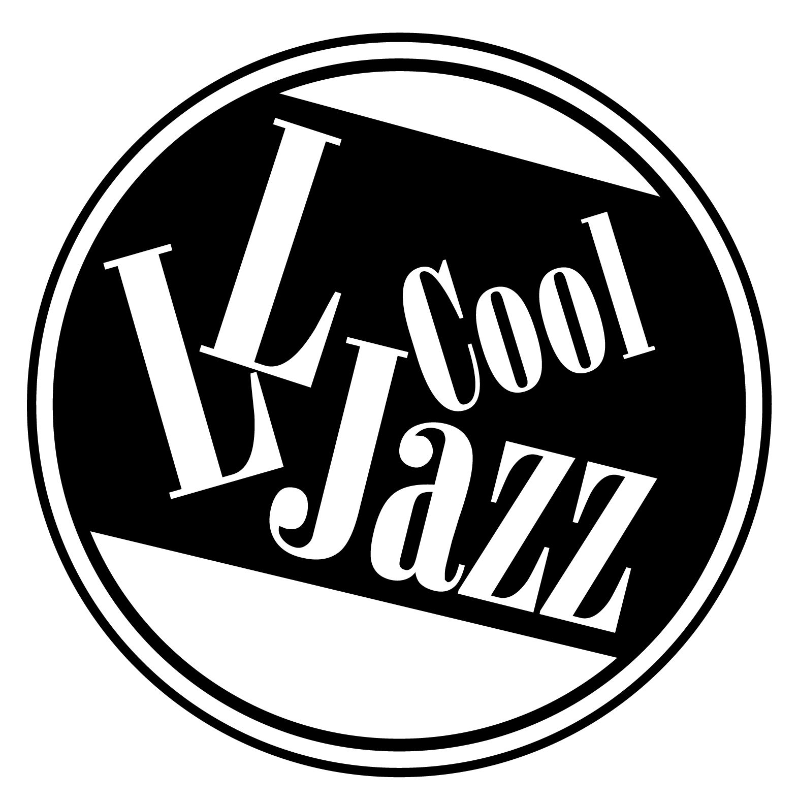 Drawing area cool. Logo jazz transprent png