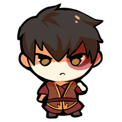 Drawing avatars bad. Avatar wikia tumblr zuko