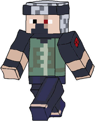 Drawing avatars minecraft. Cartoon shop free for