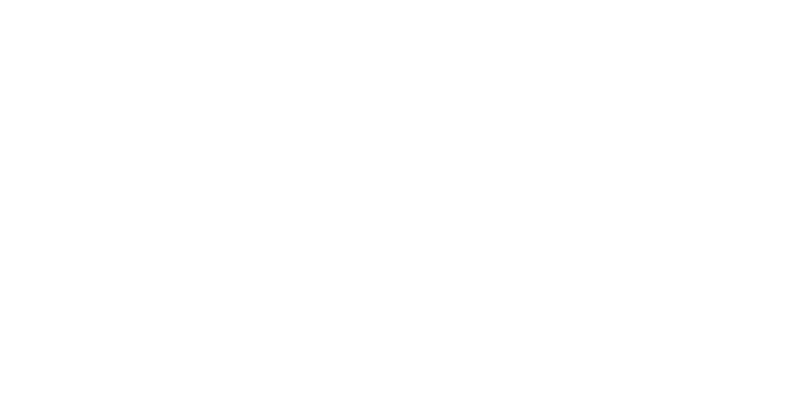 Drawing bands famous last word. Viewing mythicaleos s profile