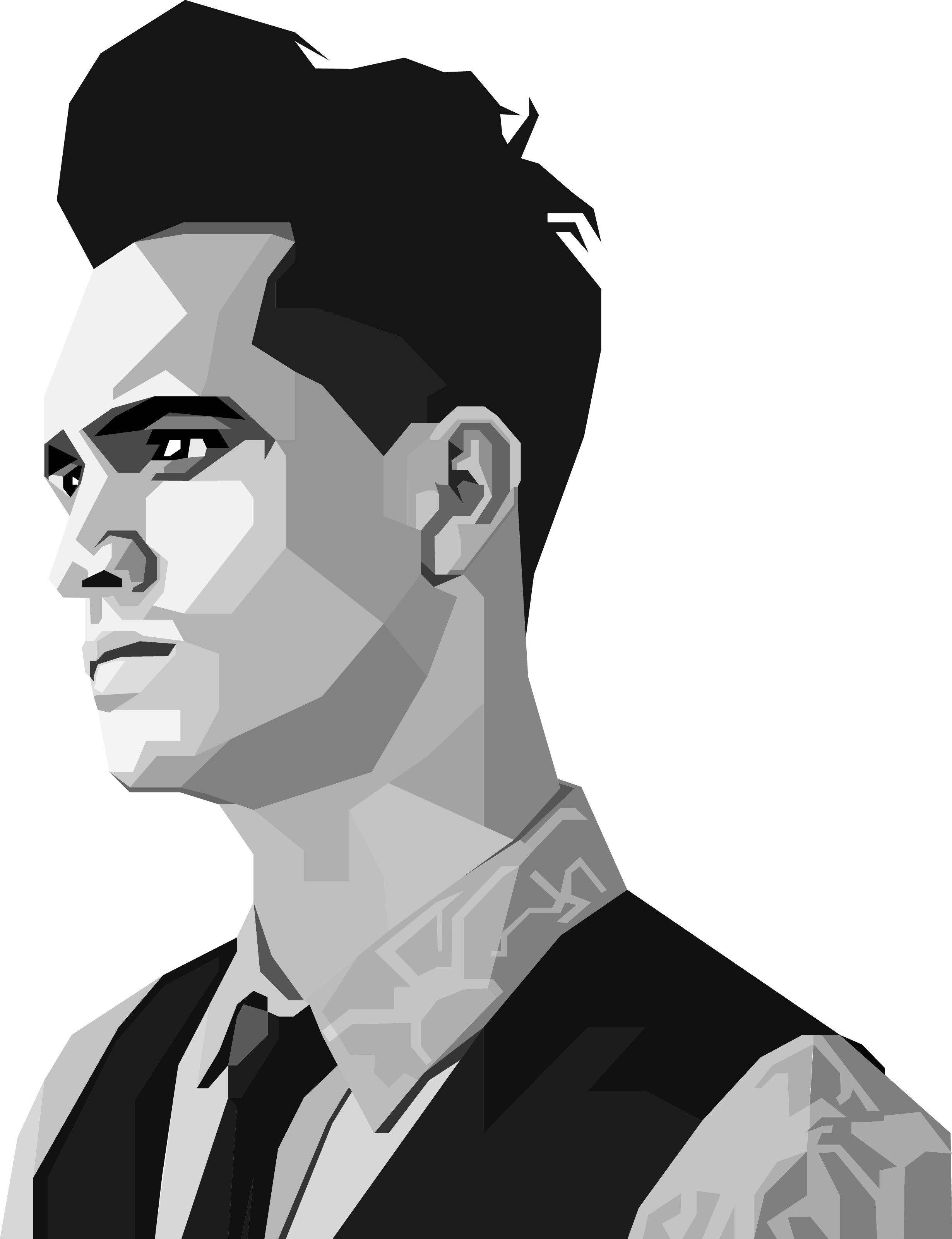 Drawing bands male. Brendon urie blackwhite wpap