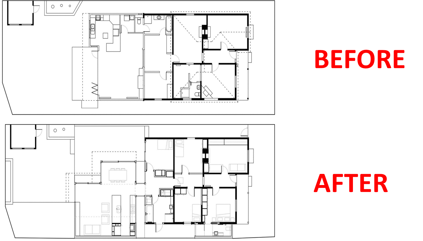 Exquisite home remodeling plans. Drawing bathroom remodel clip library