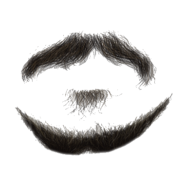 Mustache png picsart. Related image download in