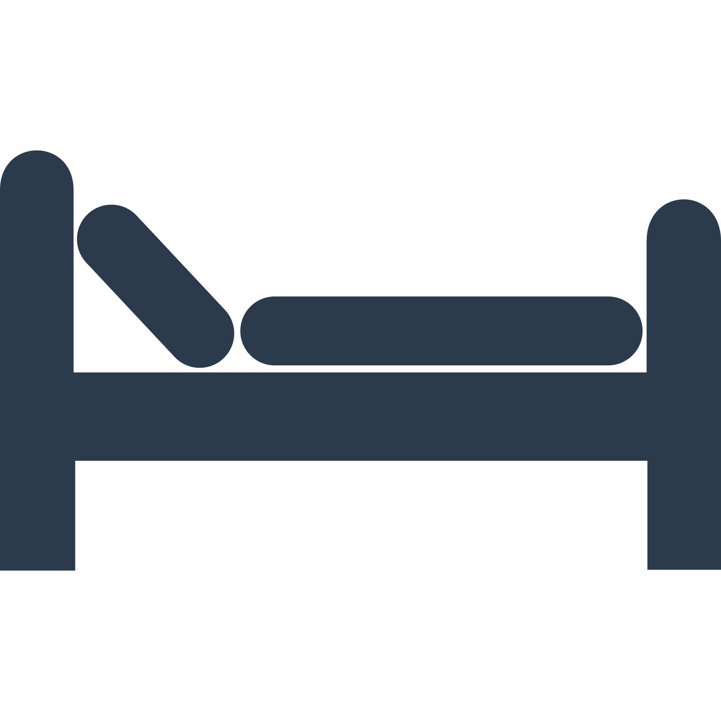 Drawing bed easy. Clip art free clipart