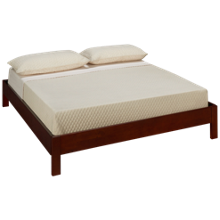 Drawing bed minimalist. Buy beds in massachusetts