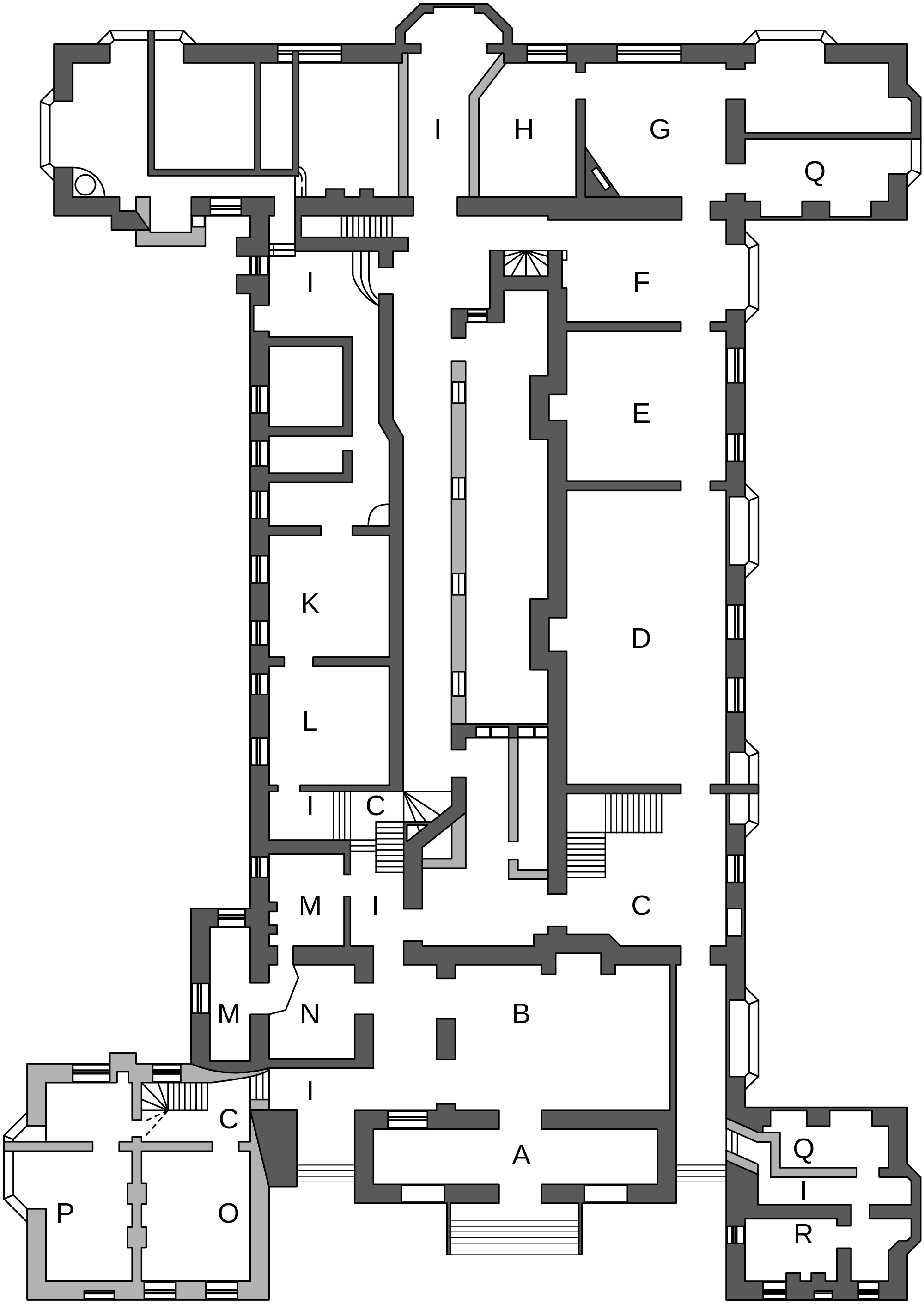 Drawing bedrooms interior decorating. Bramshill house wikipedia the