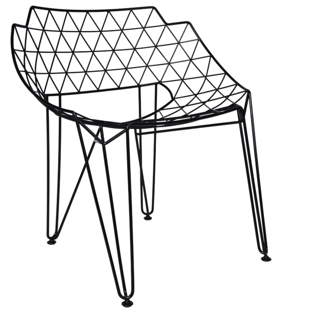 Drawing Benches Wire Transparent Clipart Free Download