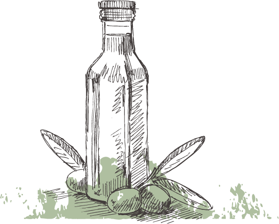 Drawing Bottles Drawn Transparent Png Clipart Free Download Ya