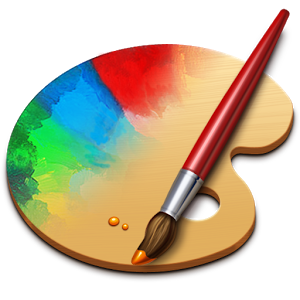 Drawing brush. Painting at getdrawings com
